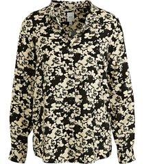 vera blouse