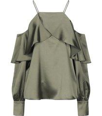 forever unique blouses