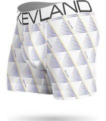 cueca boxer kevland merengues branco