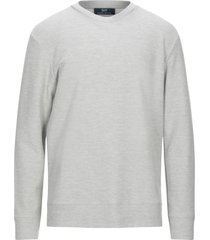 suit modern archives sweatshirts
