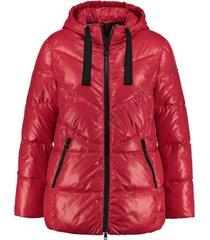 jacket 6040 44