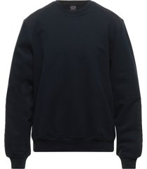 paul & shark sweatshirts