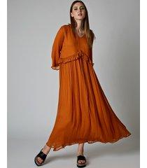 sukienka elya