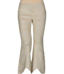j.w.anderson leggings