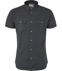 95440317 025 shirt