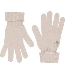 blugirl blumarine gloves
