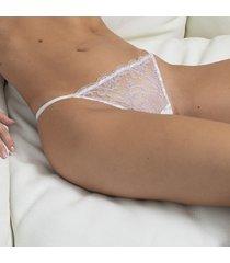 ambra lingerie slips camarques tanga 1215