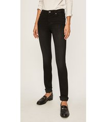 armani exchange - jeansy j01
