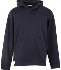haikure sweatshirts