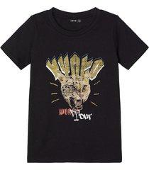13185821 nlfrandi t-shirt