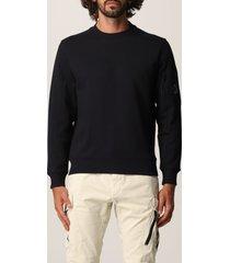 c.p. company sweatshirt sweatshirt men c.p. company