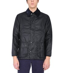barbour bedal jacket