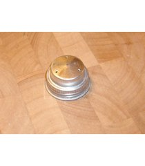 gas fuel cap fits briggs and stratton 2 to 4 hp 298425, 391494, 493982, 493982s