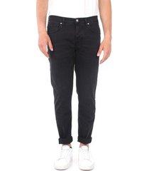 skinny jeans two men 10481 y493t 9052