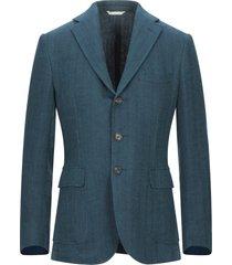 doppiaa suit jackets