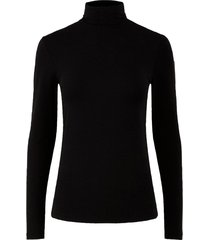 topp pcsirene ls rollneck top