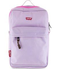 levi's women's backpack