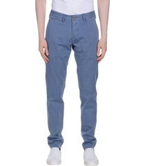 roÿ roger's rugged casual pants
