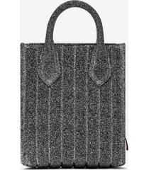 gum design shopper stardust small
