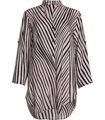 overhemd lisca okinawa zomerhemd driekwart mouwen