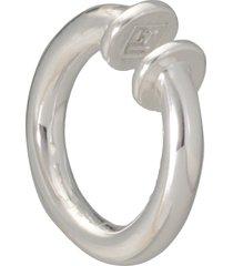 federica tosi cindy ear cuff