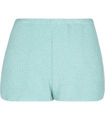jijil shorts & bermuda shorts
