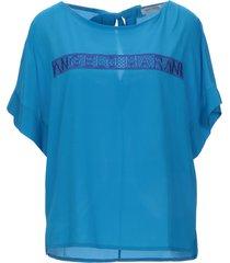 angelo marani blouses