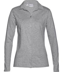 camicetta in maglina (grigio) - bpc selection
