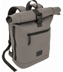 x-ray expandable backpack