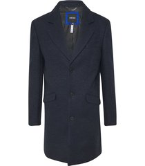 jack wool coat
