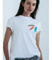 t-shirt ludki