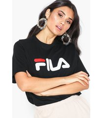 fila unisex classic pure ss tee t-shirts