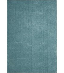 "safavieh colorado beach turquoise 5'1"" x 7'6"" area rug"
