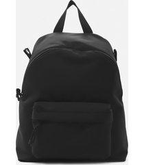valentino garavani vltn backpack made of nylon