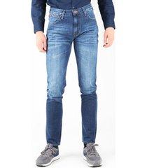 skinny jeans lee arvin l732asjo