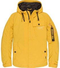 zip jacket cotylon skycar