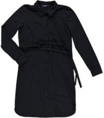 07653-20 dress