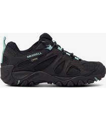 walkingskor yokota 2 sport gtx w