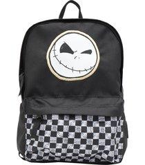 vans backpacks & fanny packs
