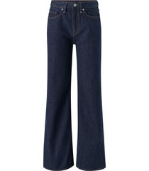 jeans aya relaxed fit