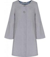 płaszcz linen summer
