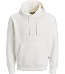 jack & jones sweatshirt 12169791 jjesoft