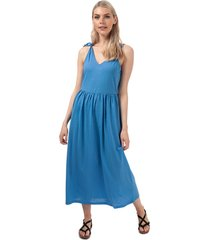 womens rebecca maxi dress