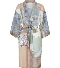 kimono crdanica patchwork