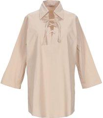 blanckelly blouses