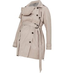 mammajacka trenchcoat nancy 3 way