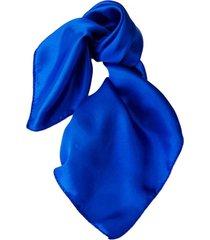 pañuelo bandana leonor azul viva felicia