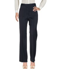 calvin klein collection casual pants