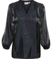 cady blouse
