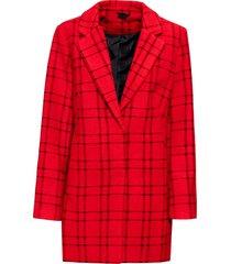 cappotto corto (rosso) - bodyflirt